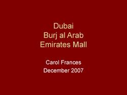 10_Dubai A_Page_01