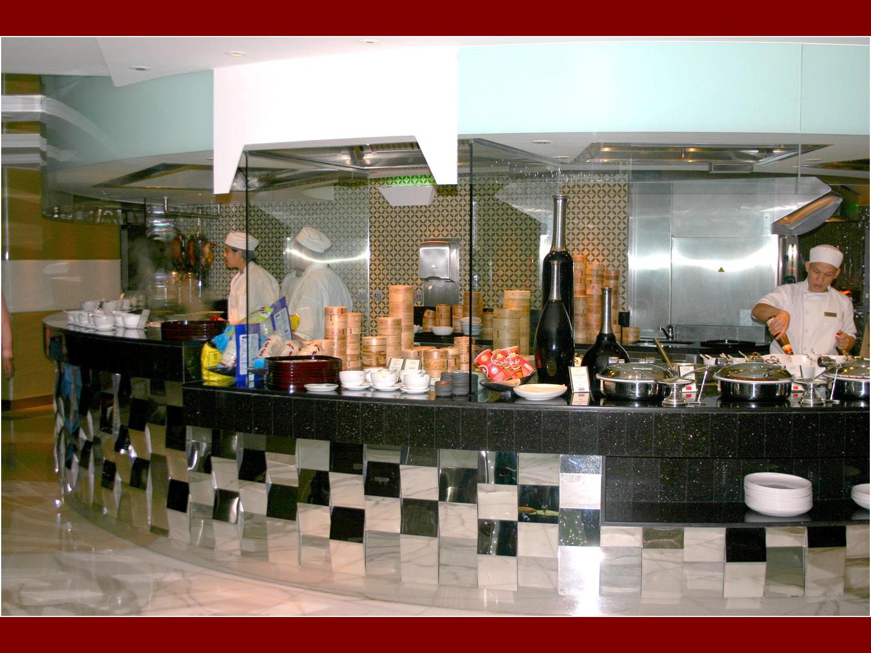 10_Dubai 2007 B_Page_23