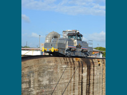Panama Canal_Page_17