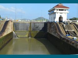 Panama Canal_Page_16