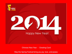Chinese New Year 2014_Page_005