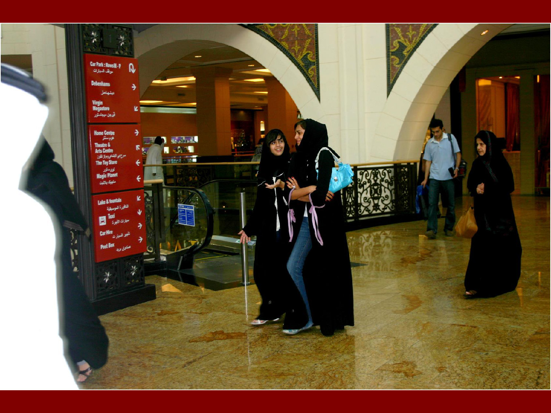 10_Dubai 2007 C_Page_25