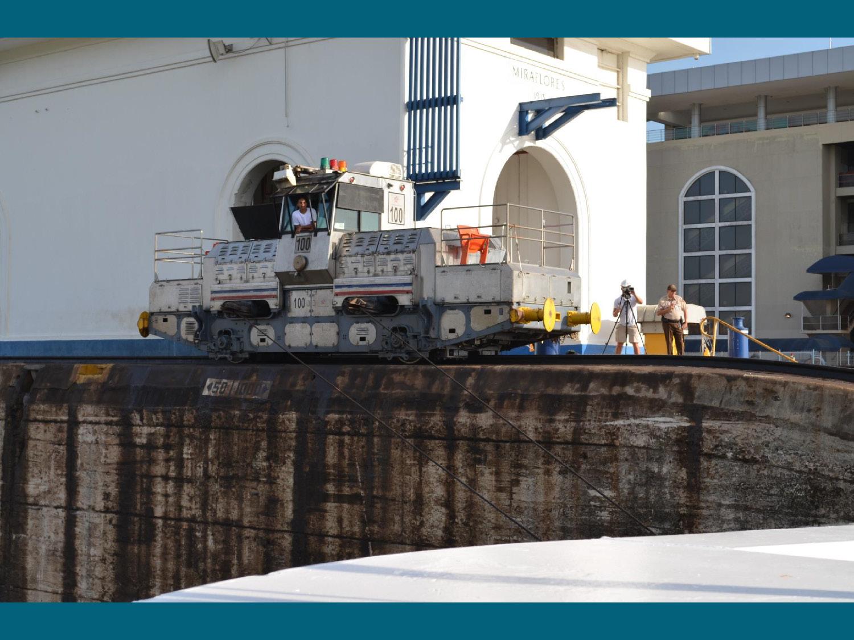 Panama Canal_Page_21