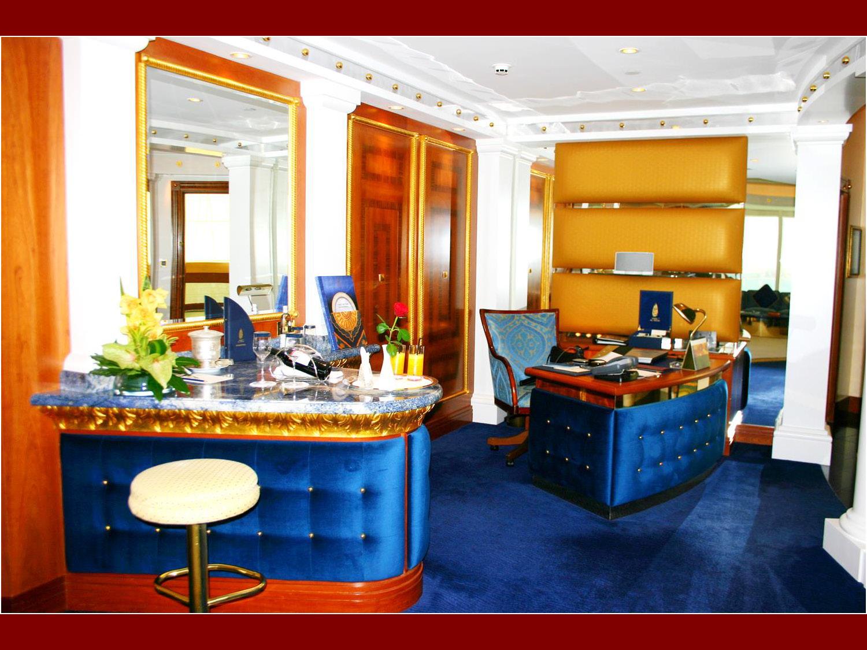 10_Dubai 2007 B_Page_07
