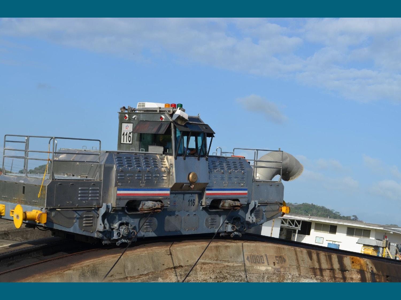 Panama Canal_Page_18