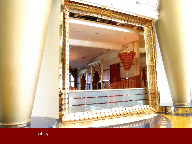 10_Dubai A_Page_08