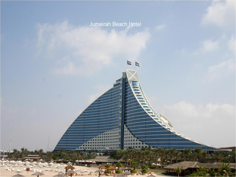 10_Dubai A_Page_03