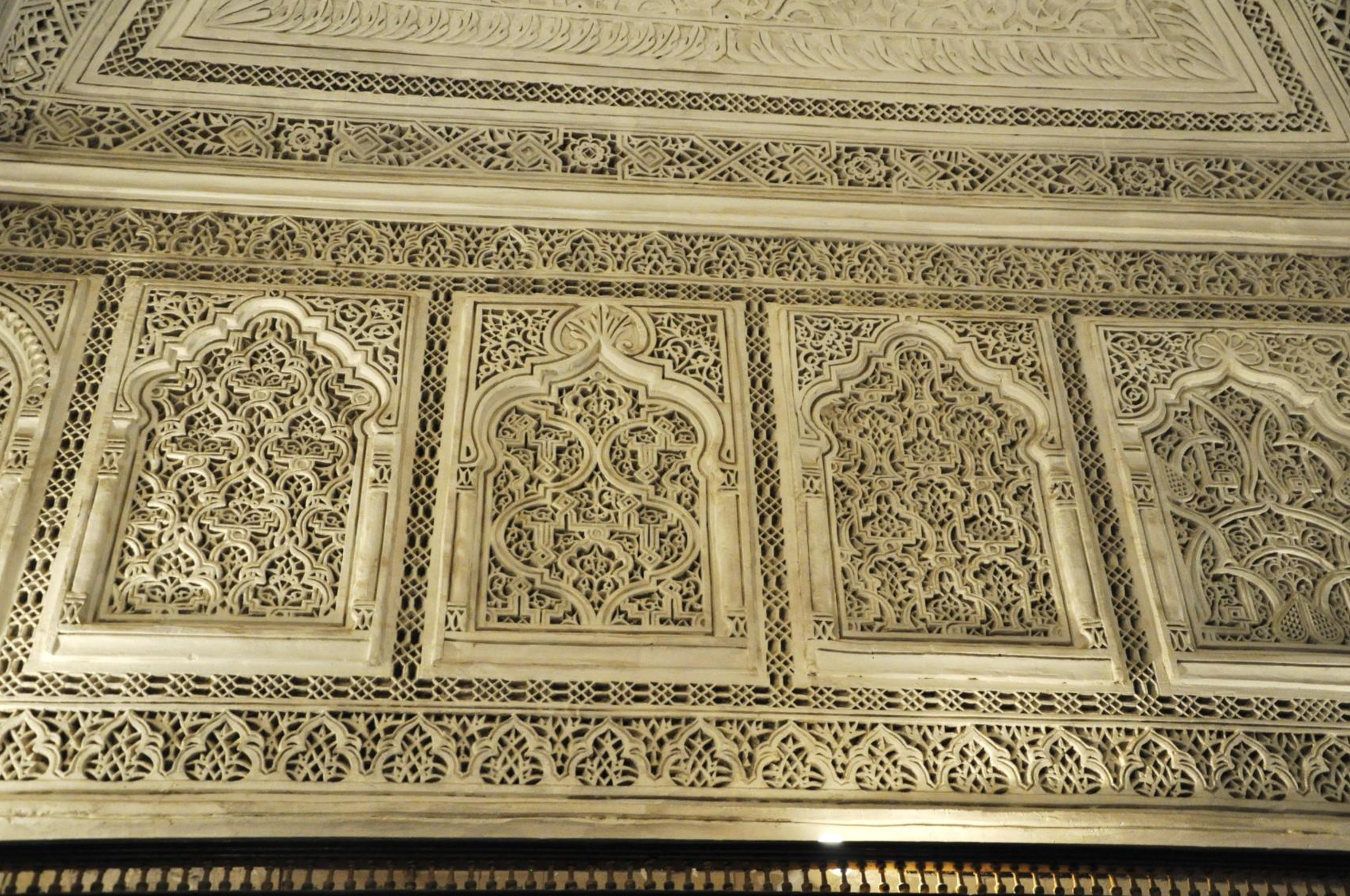 Wonders of Tunisia-2015_Page_28