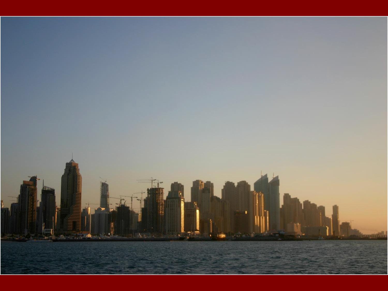 10_Dubai 2007 C_Page_09