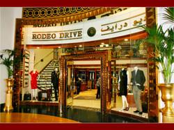 10_Dubai A_Page_12