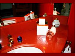10_Dubai 2007 B_Page_09
