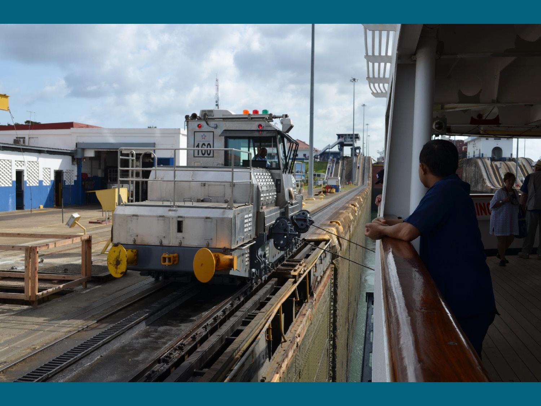 Panama Canal_Page_23