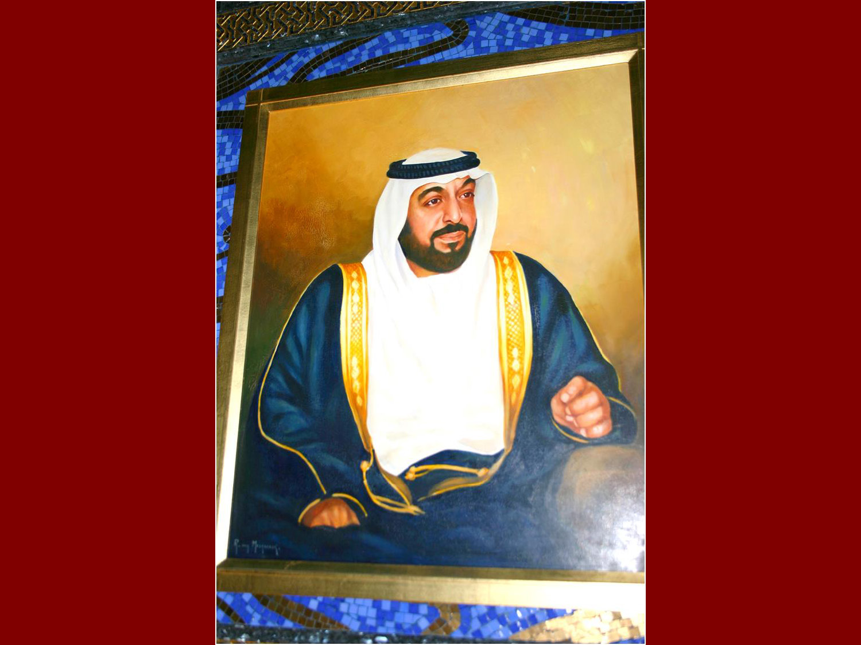 10_Dubai 2007 B_Page_27