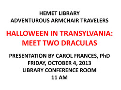 Hemet Library Foundation-Halloween in Transvylvania 10-4-2013 Master_Page_02