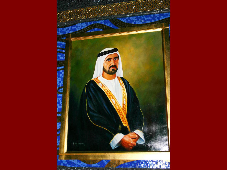 10_Dubai 2007 B_Page_25