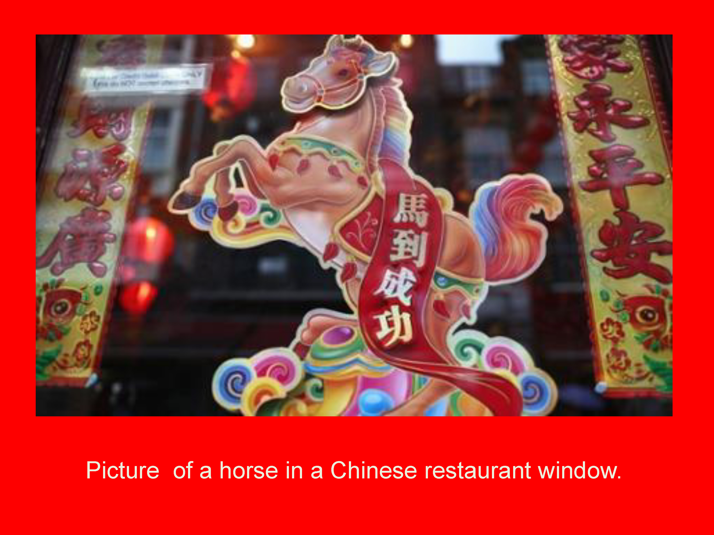 Chinese New Year 2014_Page_008