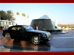 10_Dubai 2007 C_Page_05