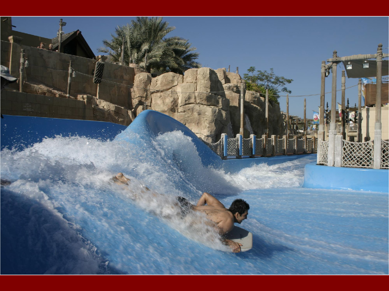 10_Dubai 2007 B_Page_46
