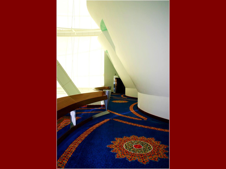 10_Dubai 2007 B_Page_32