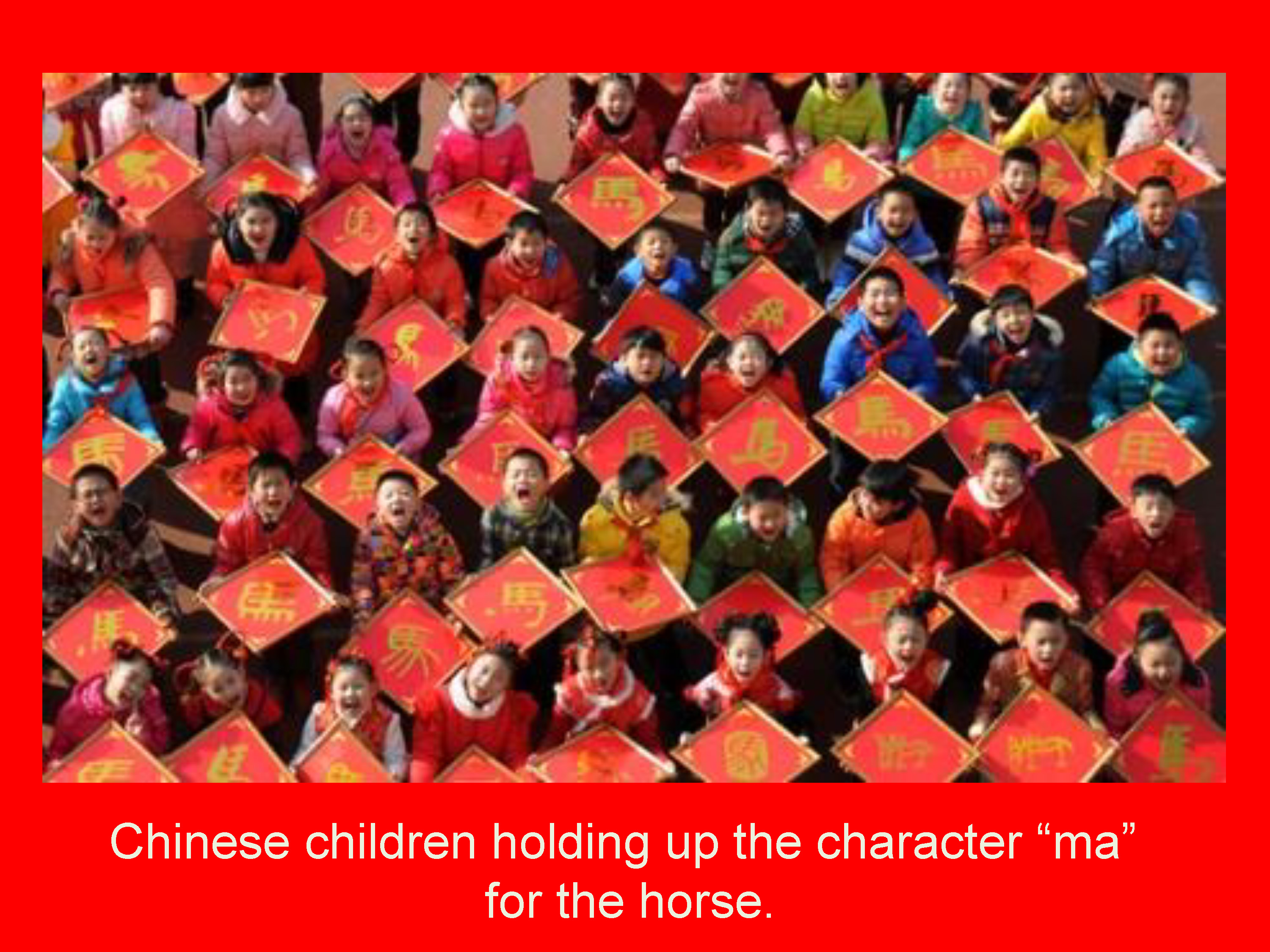 Chinese New Year 2014_Page_003