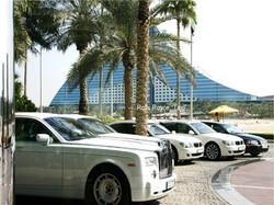 10_Dubai A_Page_05