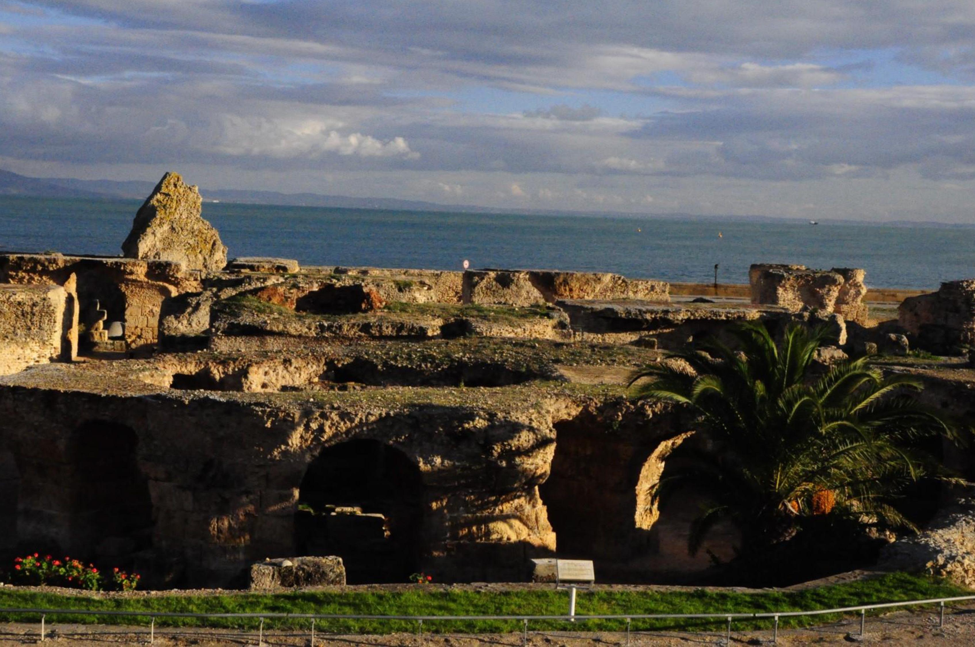 Wonders of Tunisia-2015_Page_52