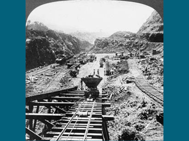 Panama Canal_Page_11