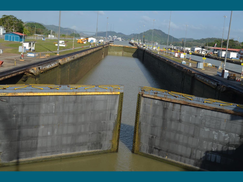 Panama Canal_Page_15
