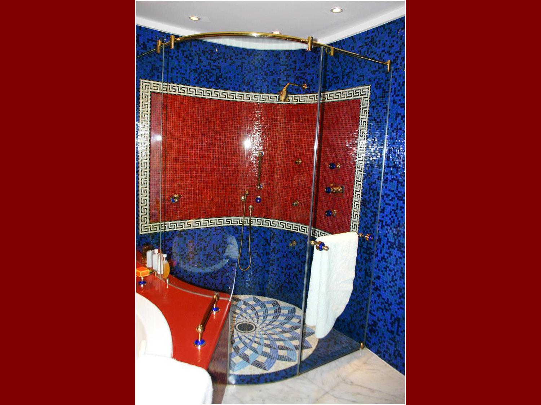 10_Dubai 2007 B_Page_11