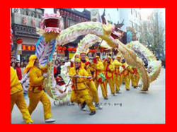 Chinese New Year 2014_Page_030