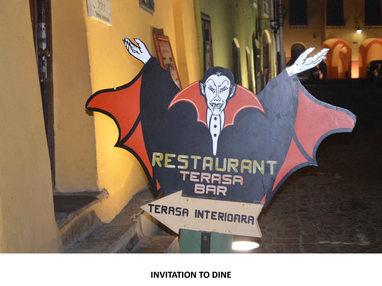 Hemet Library Foundation-Halloween in Transvylvania 10-4-2013 Master_Page_24