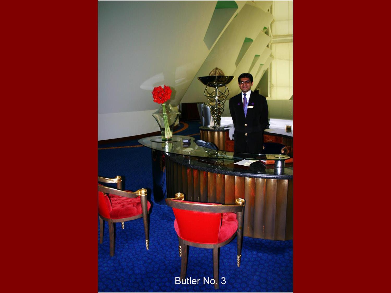 10_Dubai 2007 B_Page_40