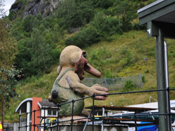 Norway-2012_Page_10