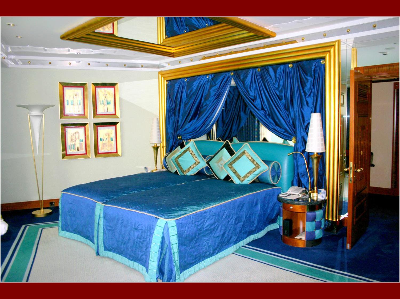 10_Dubai 2007 B_Page_15