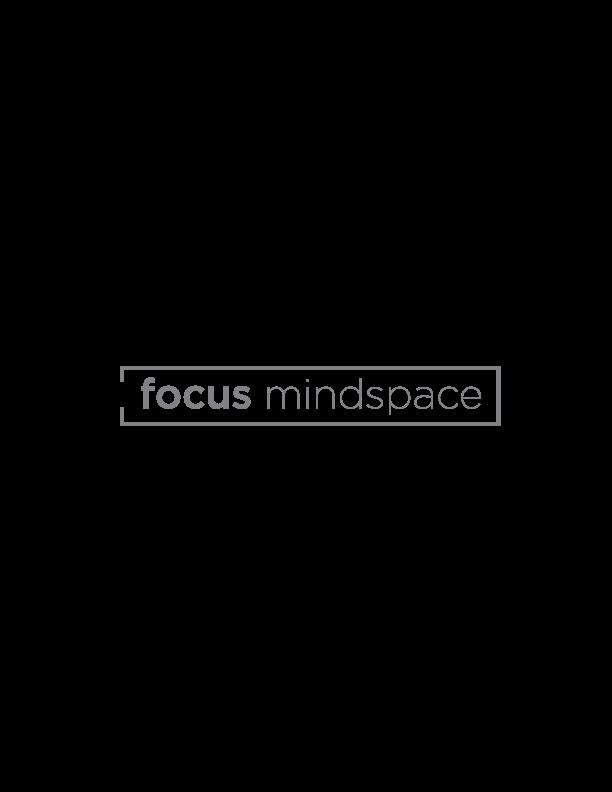 +Focus_MS_logo_B&W.png