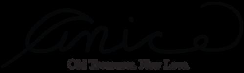 logo_800x239.png