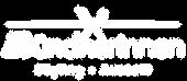 bündnerinnen-logo_weiss.png