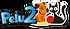 Pelu2mx Accesorios para perros y gatos