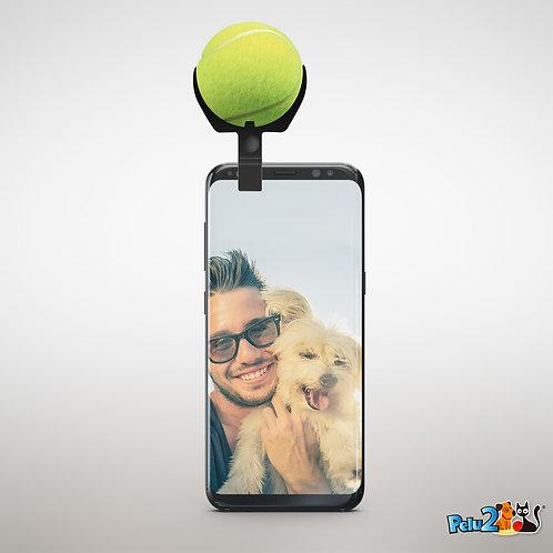 Selfie Clip | PZ001