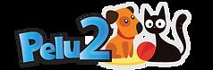 Pelu2-horizontal-logo_edited.png