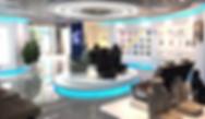 interior of innovation studio.png