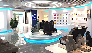 interior of innovation studio.png