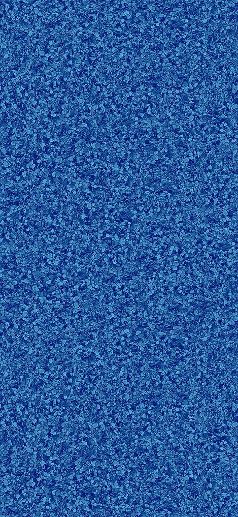 Blue BeachPebble.jpg