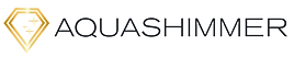 aquashimmer full logo.png
