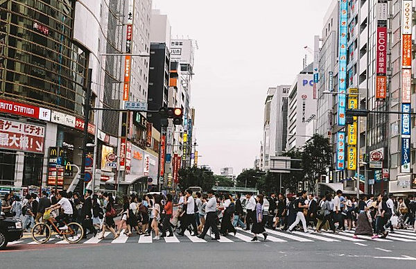 PP-Tokyo-02.jpg