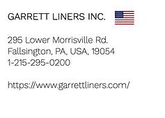 Garrett Liners.png