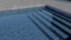 05__Pool_Liner__Base_Concrete__Border_Bu