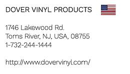Dover Vinyl.png