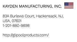 Kayden Manufacturing.png