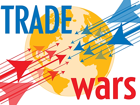 trade-wars-main-art-please.png